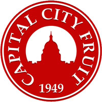 capital-city-fruit-logo-web