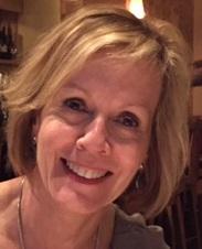 Cheryl Dahlquist