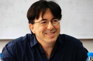 David Skidmore