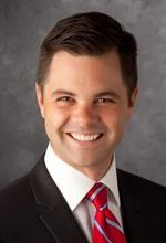Zach Nunn_Representative