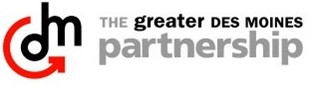 greater dsm partnership logo