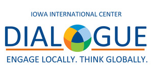 Dialogue Logo 2015